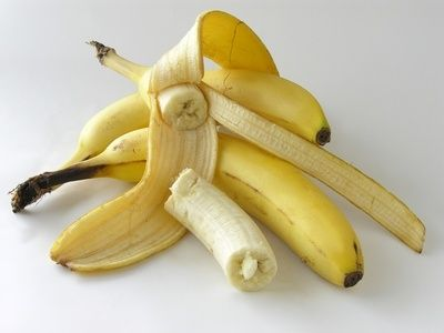 60 Best Health Benefits of Bananas