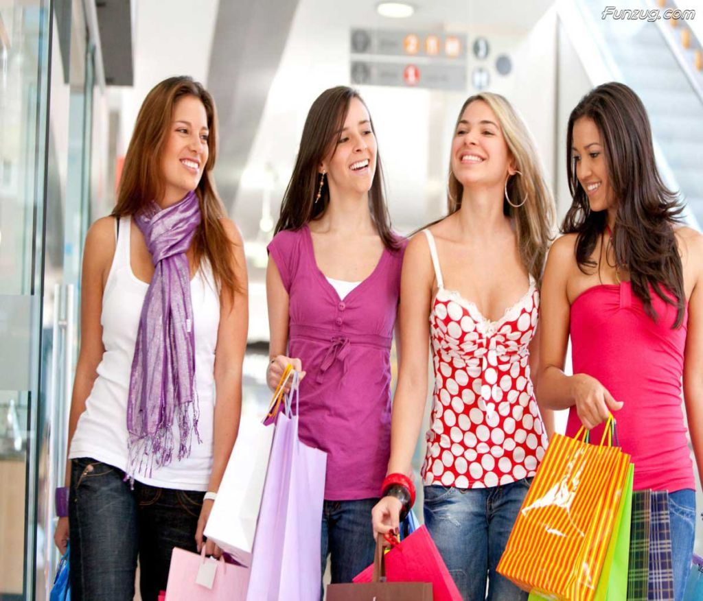 http://pixug.com/files/funzug/imgs/walls/big/ladies_love_shopping_02.jpg
