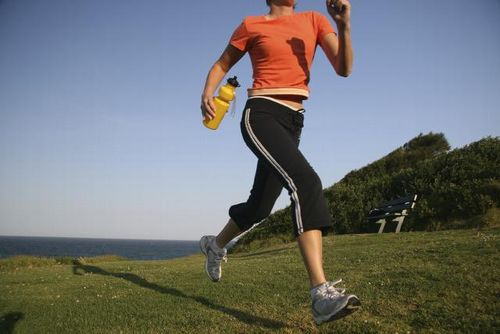 Some Healthy Tips to keep you Fit and Fine... (7)