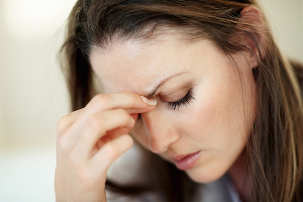 The Effective 5 Natural Remedies for Removing the Migraine