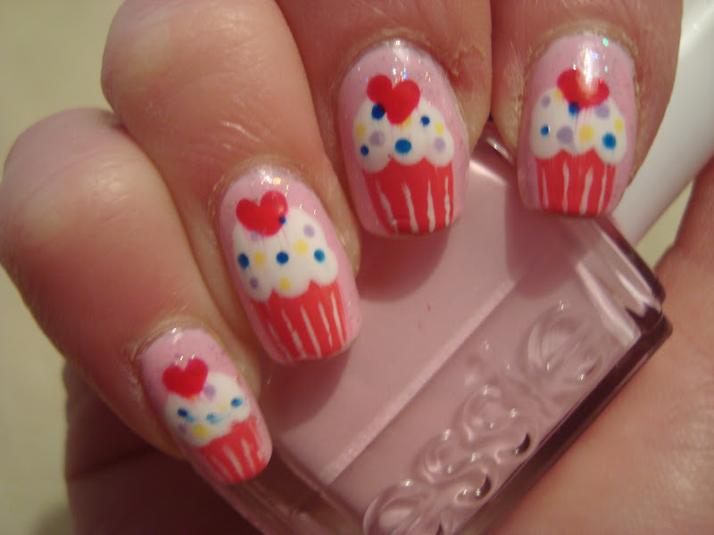Nail Design Pictures Nail Designs 2014 Tumblr Step By Step For Short