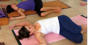 Treating chronic and low back pain