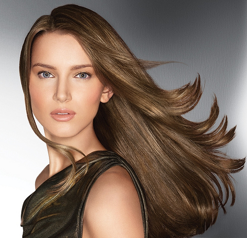 Tips to get Smooth Detangled and Damage Free Hairs