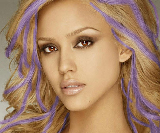 10 rules to get the best shade for your hairs subtle shade changes are fine but you should see an expert if you are planning for more than two levels lighter or darker than your natural hair solutioingenieria Image collections
