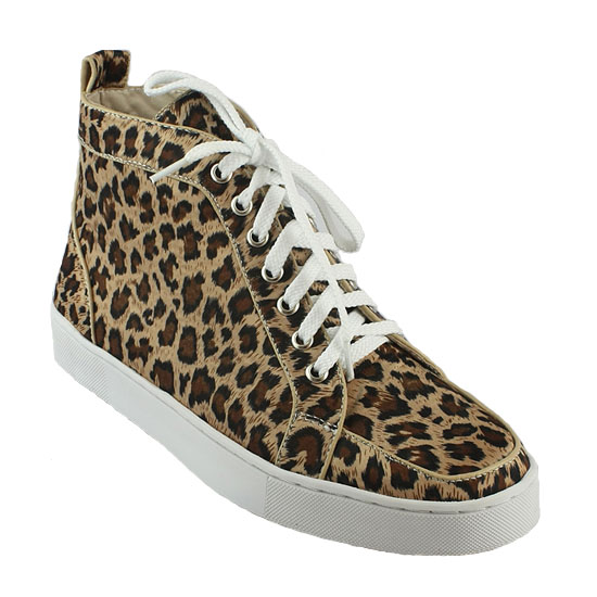 Printed Sneakers: A New Trend (21)