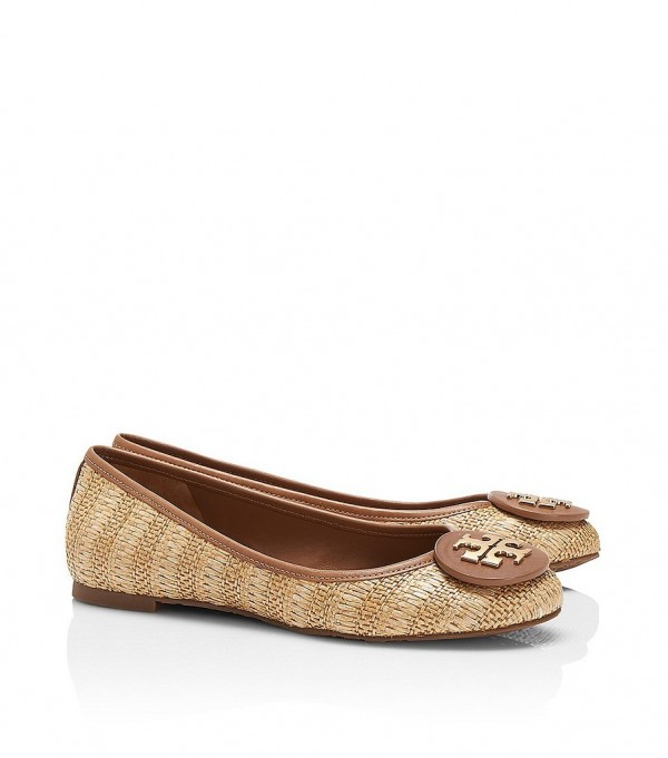 Tory Burch's Private Sale: Go get it fast! (13)