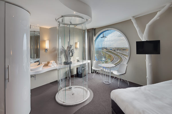 A New 4 Star Hotel in Amsterdam (10)