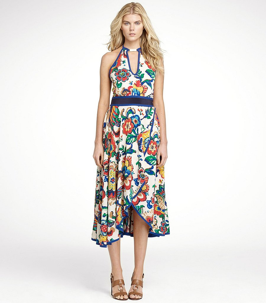 Tory Burch's Private Sale: Go get it fast! (9)
