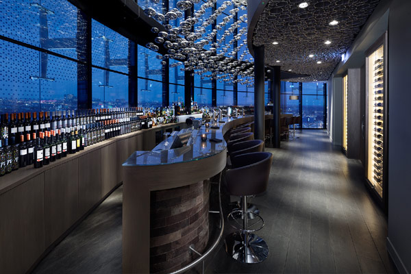 A New 4 Star Hotel in Amsterdam (8)