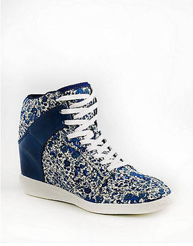 Printed Sneakers: A New Trend (23)