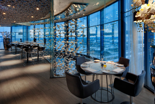 A New 4 Star Hotel in Amsterdam (7)
