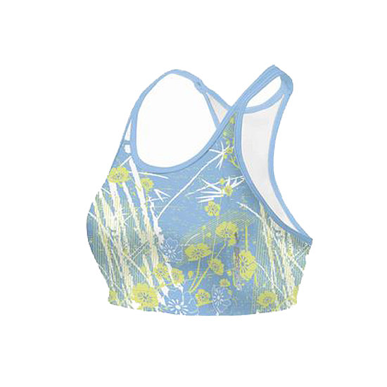 Workout Clothing for Spring (12)