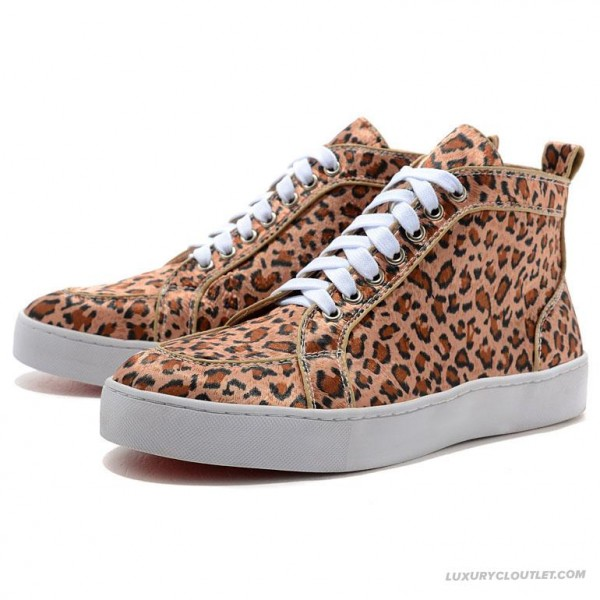 Printed Sneakers: A New Trend (17)