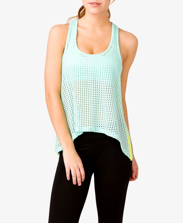 Workout Clothing for Spring (11)