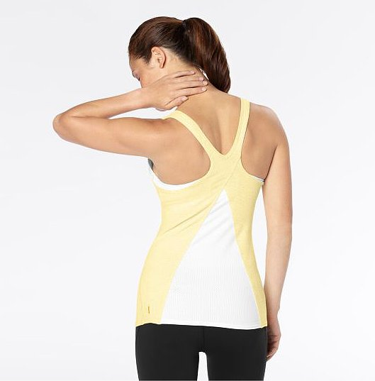 Workout Clothing for Spring (10)