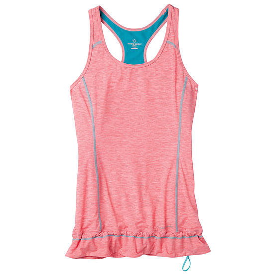 Workout Clothing for Spring (8)