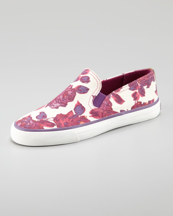Printed Sneakers: A New Trend (11)