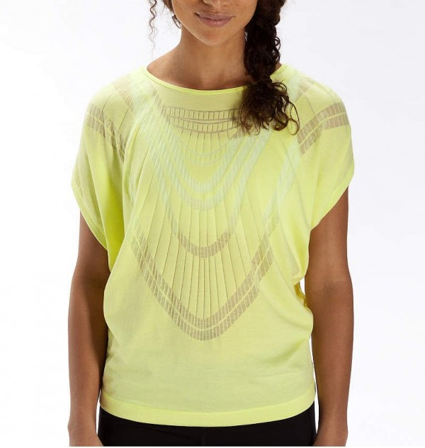 Workout Clothing for Spring (7)