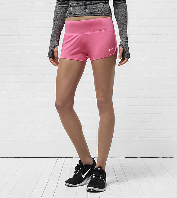 Workout Clothing for Spring (5)