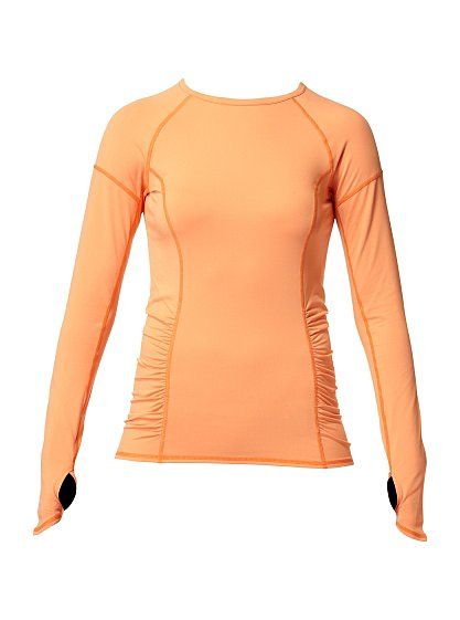Workout Clothing for Spring (3)