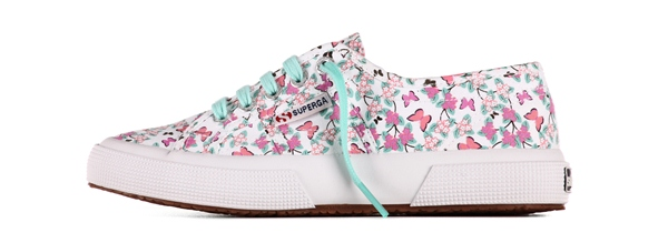 Printed Sneakers: A New Trend (3)