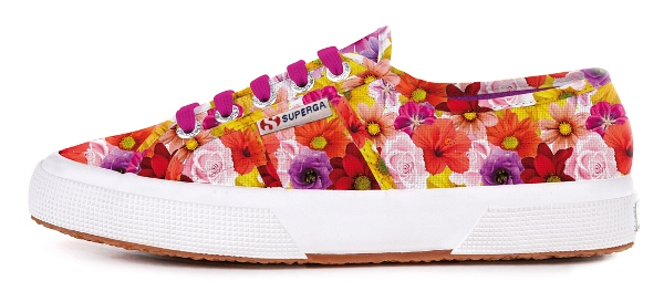 Printed Sneakers: A New Trend (2)