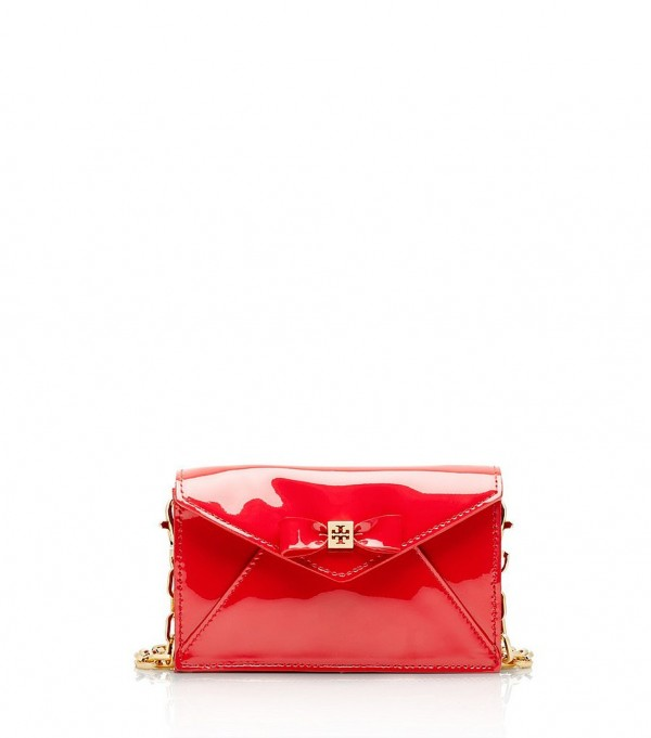 Tory Burch's Private Sale: Go get it fast! (7)