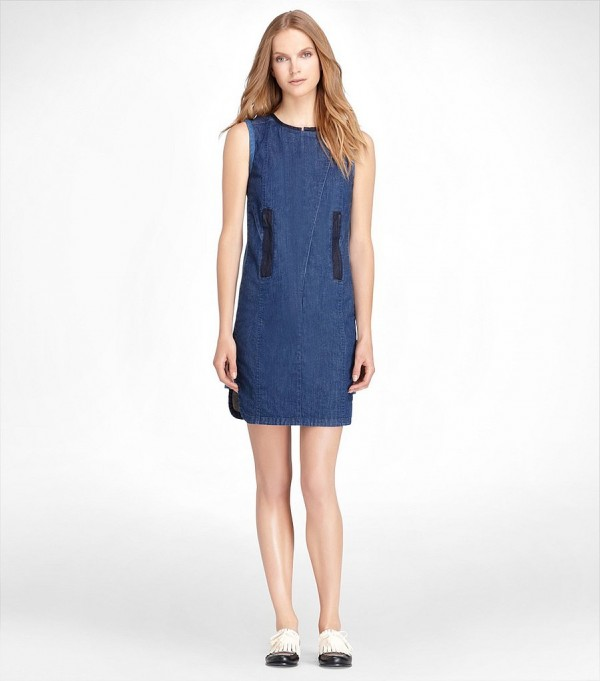 Tory Burch's Private Sale: Go get it fast! (3)