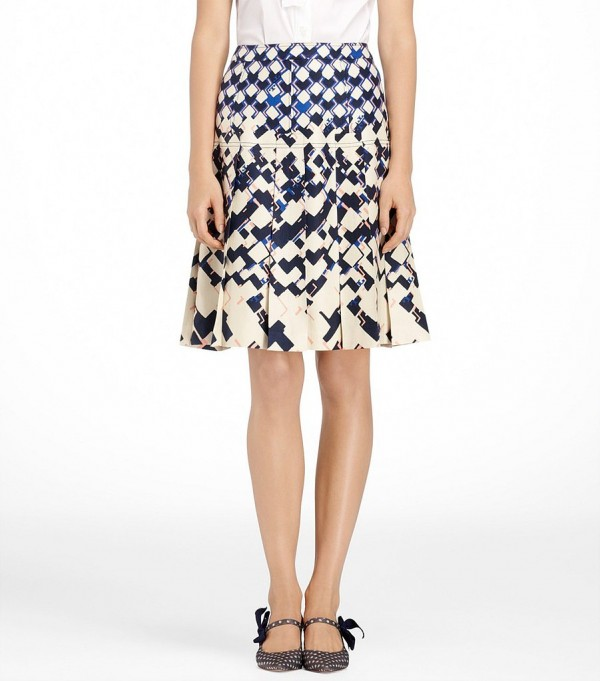 Tory Burch's Private Sale: Go get it fast! (2)