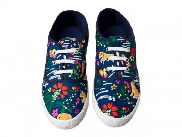 Printed Sneakers: A New Trend (14)
