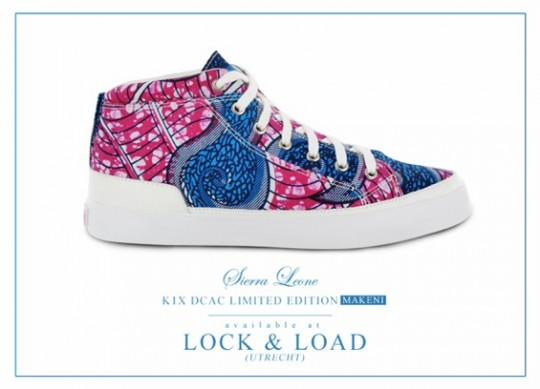 Printed Sneakers: A New Trend (13)