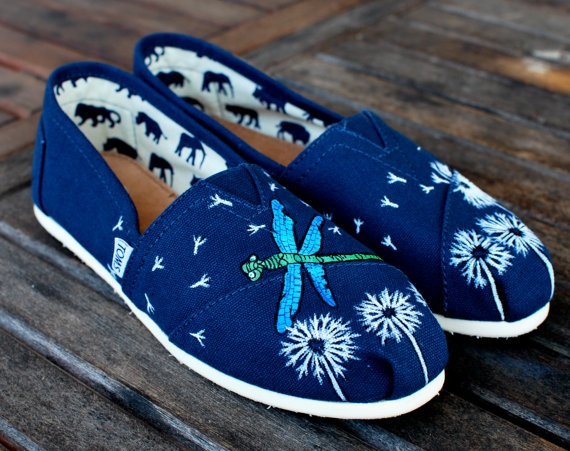 Printed Sneakers: A New Trend (6)