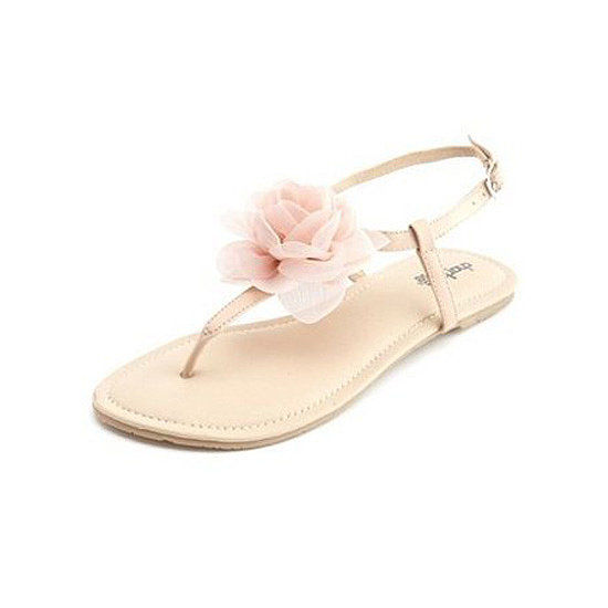 Best Shoes to Wear on Wedding Day for Tall Brides (19)