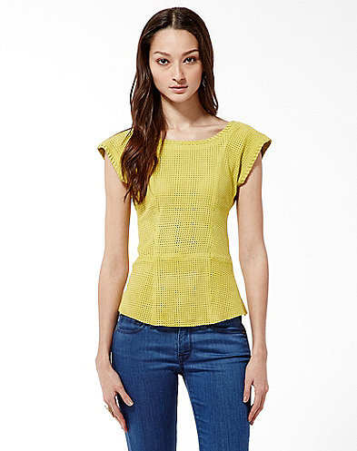 Spring T-shirts: Better the Fit, Better the Feel (10)