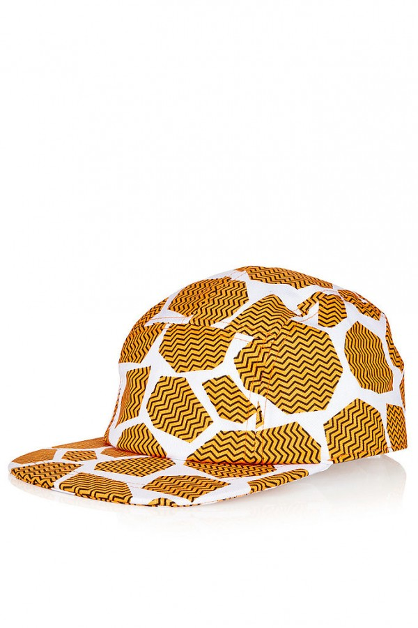 Enjoy the Spring with these Hats! (15)