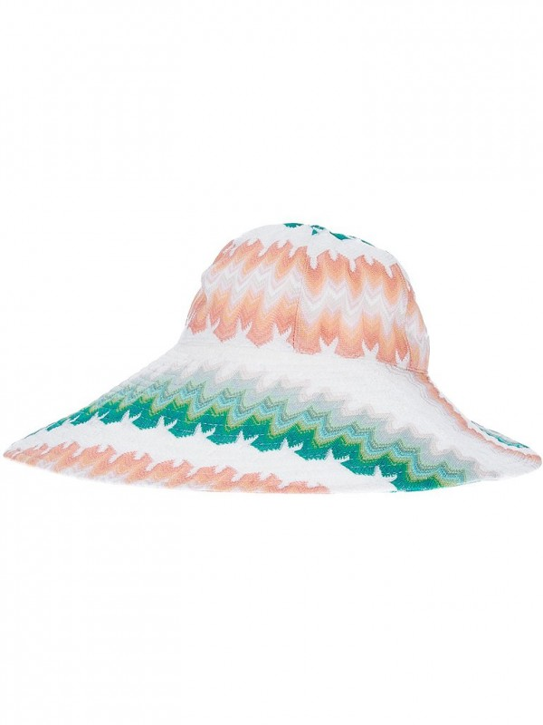 Enjoy the Spring with these Hats! (21)