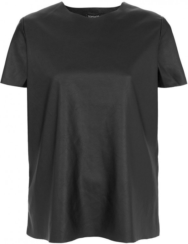 Spring T-shirts: Better the Fit, Better the Feel (5)