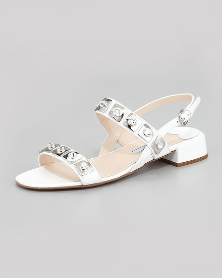 Best Shoes to Wear on Wedding Day for Tall Brides (18)