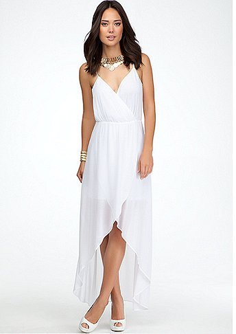 Best Beach Wedding Dresses for a Future Bride! (20)