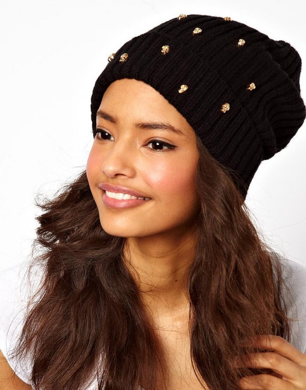 Enjoy the Spring with these Hats! (20)