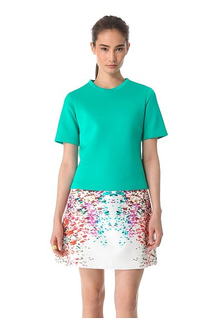 Spring T-shirts: Better the Fit, Better the Feel (6)