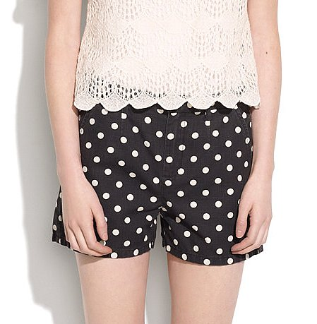 New Trend: Printed Shorts… (8)