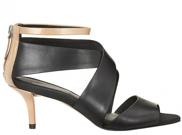 Low and Comfortable Heels (20)