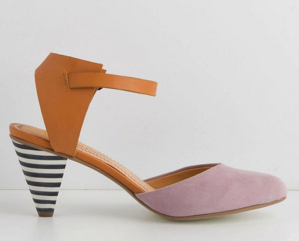 Low and Comfortable Heels (24)