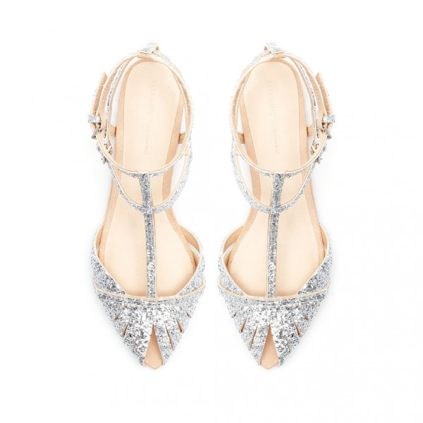 Best shoes to wear on wedding day for tall brides best shoes to wear on wedding day for tall brides 5 junglespirit Choice Image