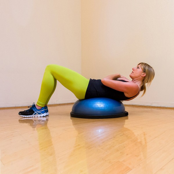 Tone your Muscles Faster (6)