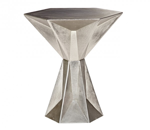 New Furniture by Tom Dixon! (10)