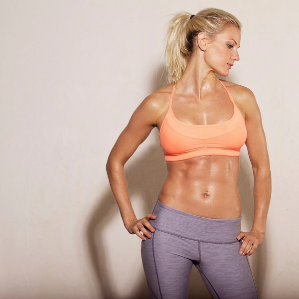 Tone your Muscles Faster (4)