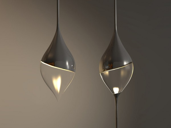Beautiful Stalasso Lighting (5)