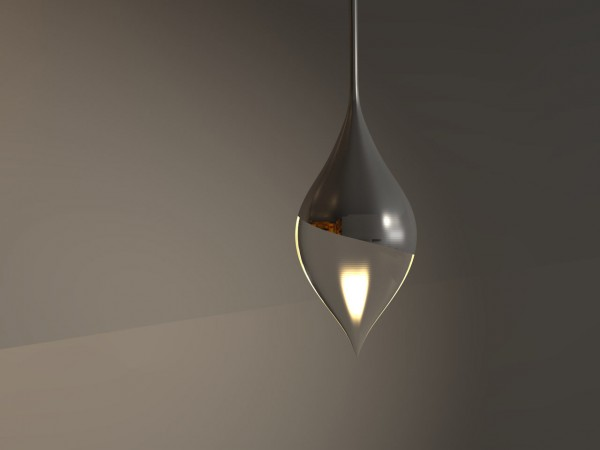 Beautiful Stalasso Lighting (4)